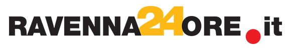 RA24ore-logo_homeR